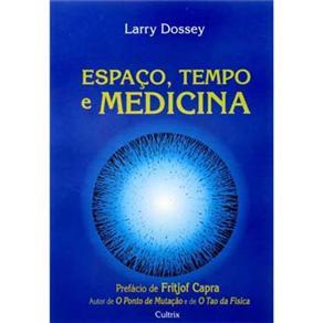 Espaco-Tempo-e-Medicina