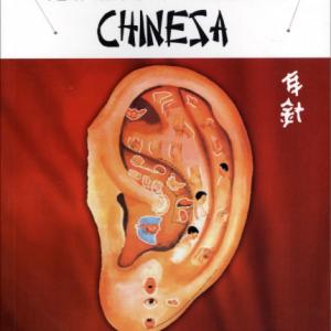 acupuntura auricular chinesa wagner andreoli