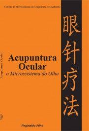 acupuntura ocular