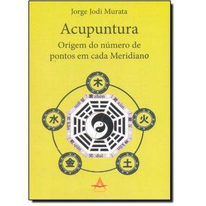 acupuntura-origem-do-numero-de-pontos-em-cada-meridiano-jorge-jodi-murata-8560416420_600x600-PU6ea0f2aa_1