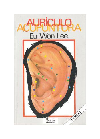 auriculo-acupuntura eu won lee