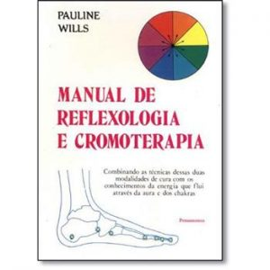 manual-de-reflexologia-e-cromoterapia-34670_M1