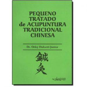 pequeno-tratado-de-acupuntura-tradicional-chinesa-10354_M2