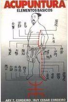 acupuntura elementos basicos 01